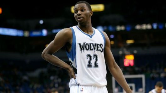 67ada65cb Andrew Wiggins is a Bust