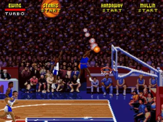 27148-nba-jam-snes-screenshot-he-s-on-fire