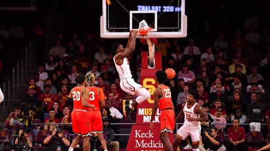 usc_trojans_m_basketball_onyeka_okongwu
